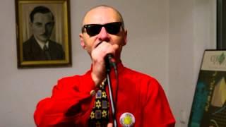 [Official PUNK & NEW WAVE version] - SZMATA - SAMO ZŁO - with Patyczak & Mikes