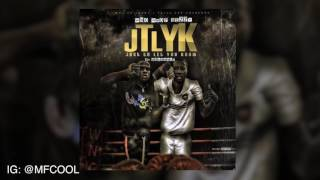 JTLYK -WNC Whop Bezzy Ft. WildWoody Instrumental