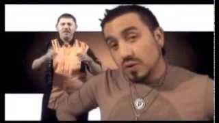 Nicolae Guta si Mr Juve - Vin vin baietii ( dupa tine ) VIDEOCLIP