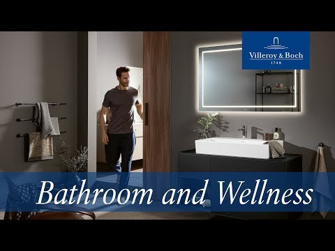 Memento 2.0 – Room for Character | Villeroy & Boch