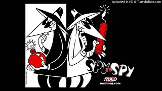 [FREE] SKI MASK THE SLUMP GOD TYPE BEAT - SPY VS SPY