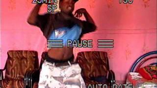 Geeyz Hood  Niggas  Beenie Man   Elephant Man  Dnace  Shaggy  Lil Wayne Balck   R.kelly    young