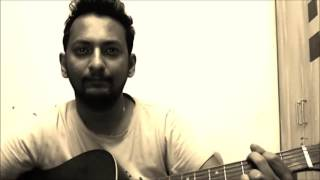 Bryan Adams - Have You Ever Really Loved A Woman (Cover)