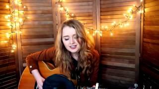 Close To You - The Carpenters | Live Cover | Samantha Dorrance