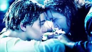yo quiero ser tu amor - Rumberos ft Sonyk el Dragon