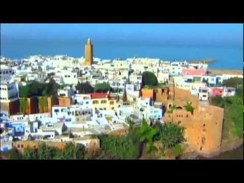 Morocco tourism.flv