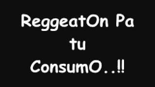 2o11 Dj GathithO Ft Dj CharDs Mix Pa Los YerberOs
