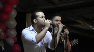 Yovanny Polanco - Yo Era El Amor De Su Vida En Vivo (2017)