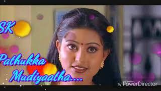 Sneha loveable status Tamil.. SK