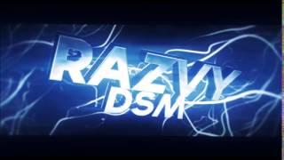 Intro for RazvyDSM