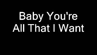 Baby You're All That I Want ~ Nelena Ch.6
