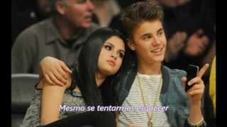 Selena Gomez - Love Will Remember (Legendado)