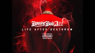 Boosie Bad Azz ft. Liv Gone Bad (American Horror Story)