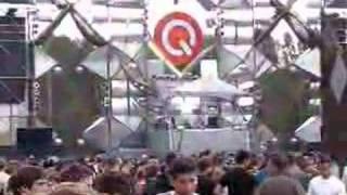 Coone - Ruthless (Q-Dance) Tomorrowland 2007