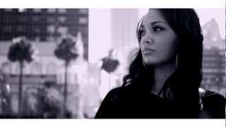 """P. Novakane (feat Brett Lee) - """"The One"""" Official Video"""