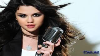 Jonas Brothers, Demi Lovato, Miley Cyrus, Selena Gomez - Send It On Official Music Video