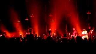 ДДТ - Родина (Live)