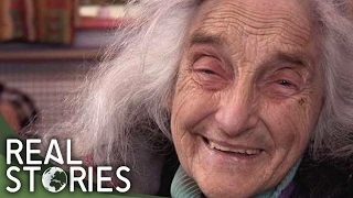 Golden Oldies (Elderly Poverty Documentary) - Real Stories