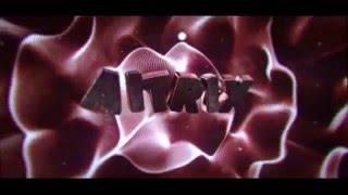 Intro ~ Aitrix