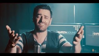 Asim Gashi - #Albanian  #Mashup 7 Songs  Remix ( Official Video 4K )