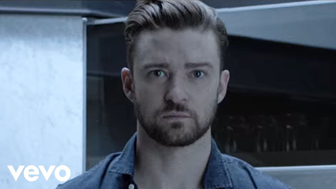 Justin Timberlake New York Ny Upcoming Concerts 2018