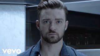 Justin Timberlake - TKO width=