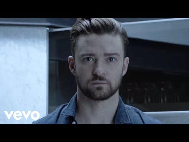 Videoclip oficial de 'TKO', de Justin Timberlake.