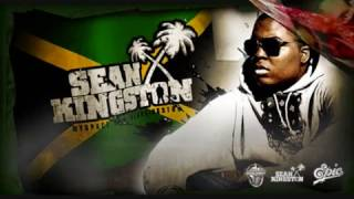ShaGGy feat. Sean Kingston - Simple (Demo 2010)