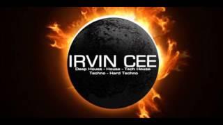 DJ Irvin Cee Trailer