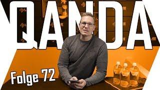 Liquid Elements TV - QandA Folge 72 | Ist der Insider als Stand Alone Produkt zu sehen?