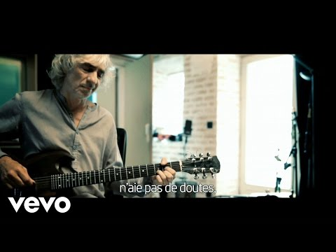 louis-bertignac-suis-moi-lyrics-video-louisbertignacvevo