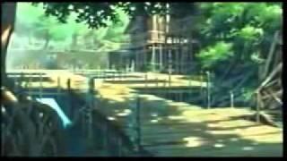 Inu Yasha - Das Lied der Trennung