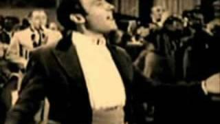 Juan Legido - Manolo Cruz - Los Churumbeles de España