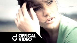 Stereo Palma ft. Myra – Because the Night (Official Video)
