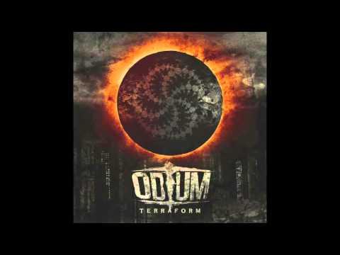 Return To Form de Odium Letra y Video