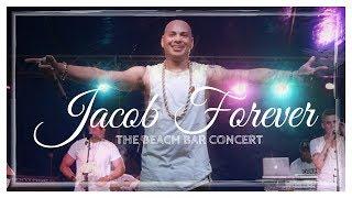 Jacob Forever-Estreno