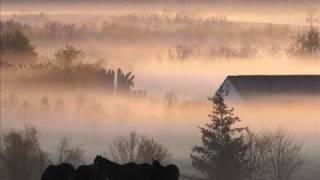 Porcelain (Moby) Instrumental Music