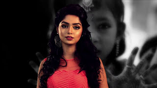 Lovello Miss World Bangladesh-2017  | Jannatul Sumaiya Heme | Beauty Pageants