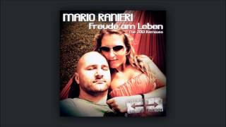 [SFLP002] Mario Ranieri - Pilzpolka (Andreas Kremer Remix)