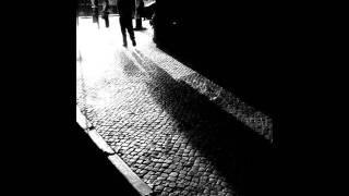 Pseudo Echo - Walkaway