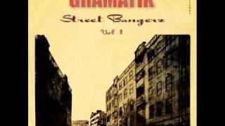 Gramatik - Just Chillin' (Original Mix)