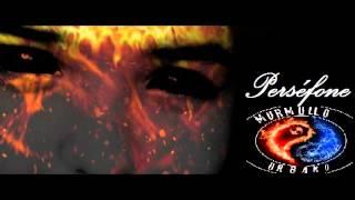 3) Persefone - Tempus