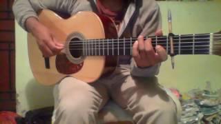 Silencio Interno - Jesus Adrian Romero - cover