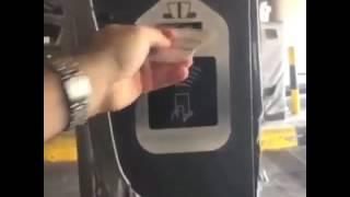 Vídeo de gemido ( pegadinha)