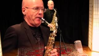 Pierre Tremblay - Waltz no. 2 Shostakovich