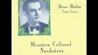 Henri Bluhm - Princesita - J. Padilla