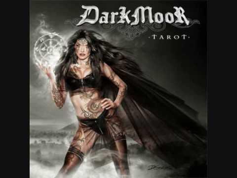 dark-moor-mozarts-march-noimportista
