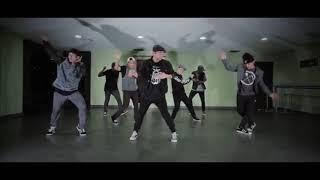 Ex Battalion - Sana ikaw na nga Dance Cover (Full Edited)
