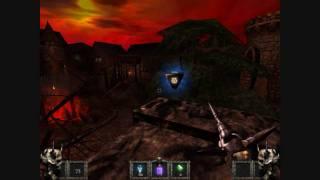 Hexen Edge Of Chaos Release Trailer 1