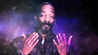 Ian Carey feat Snoop Dogg & Bobby Anthony - Last Night (Official Full Video)